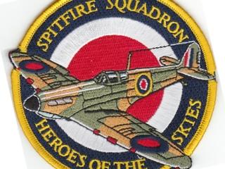 b_spitfire_heroesoftheskies
